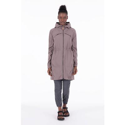 Indygena Slinga II Jacket Women's