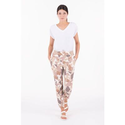 Indygena Maeto II Pants Women's