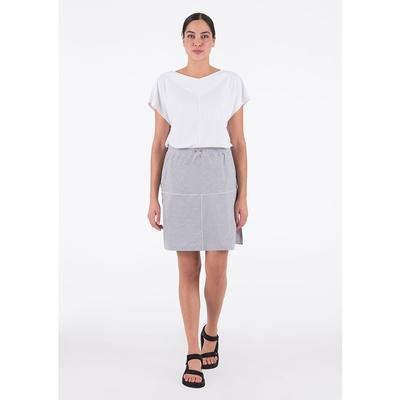 Indygena Hiza Skirt Women's