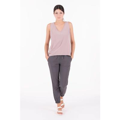 Indygena Halka Sleeveless Top Women's
