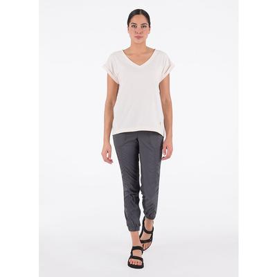 Indygena Sofi Top Women's