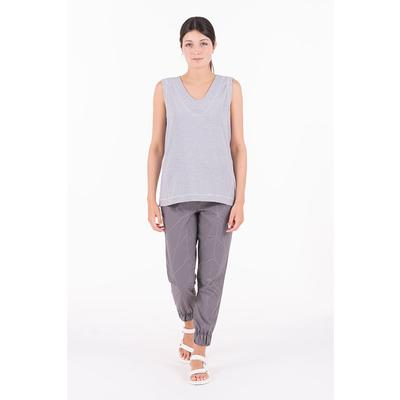 Indygena Lage II Sleeveless Top Women's