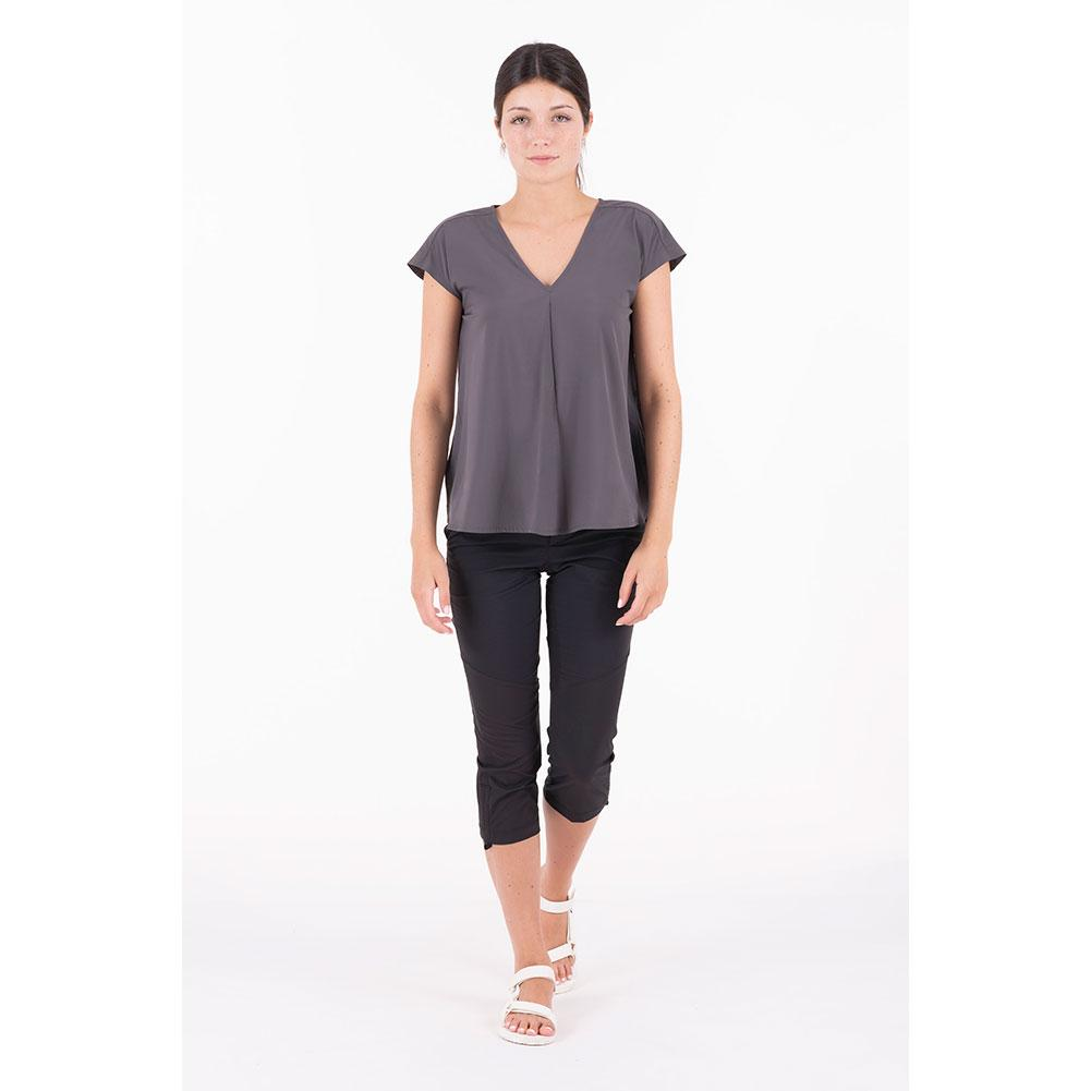 Indygena Karui Top Women's