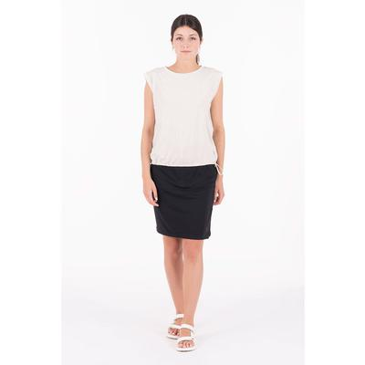 Indygena Goma Sleeveless Top Women's