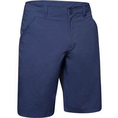 Under Armour Fish Hunter Shorts Men's