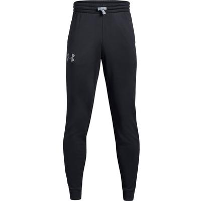 Under Armour Armour Fleece Joggers Boys'
