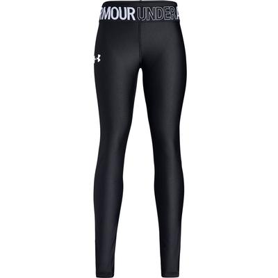 Under Armour HeatGear Armour Legging Girls'