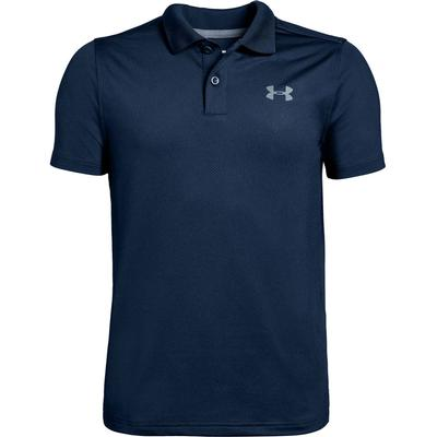 Under Armour Performance 2.0 Polo Shirt Boys'