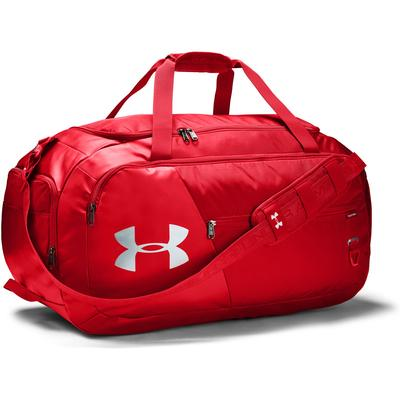 Under Armour Undeniable 4.0 Duffle Bag Large