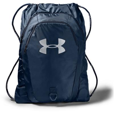 Under Armour Undeniable 2.0 Sackpack