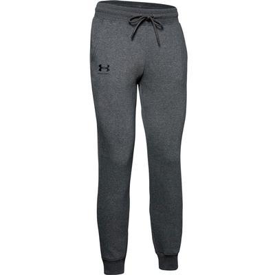 Under Armour Rival Fleece Sportstyle Graphic Sweatpants Women's