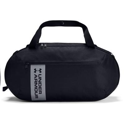 Under Armour Roland Medium Duffle Bag Men's