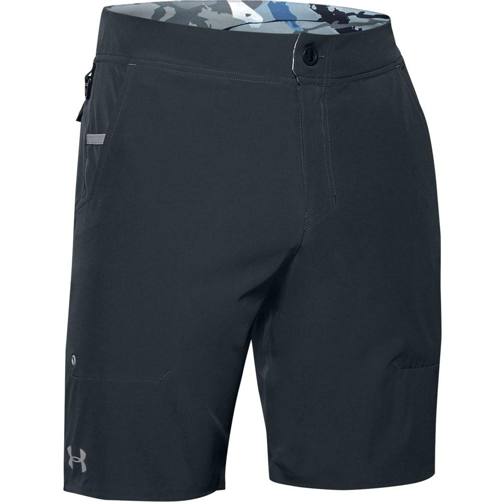 Under Armour Shoreman Boardshorts Men's