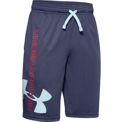 Under Armour Prototype Supersized Shorts Boys'