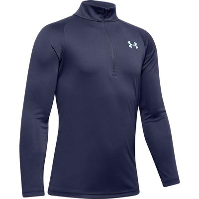 Under Armour Tech 2.0 1/2 Zip Fleece Boys'