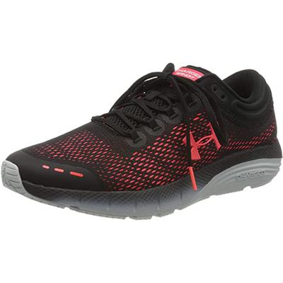 Under Armour Charged Bandit 5 Running Shoes Men's