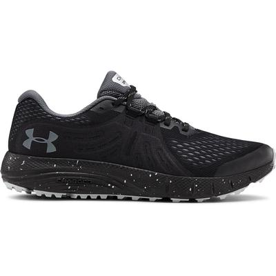 Under Armour Charged Bandit Trail Running Shoes Men's
