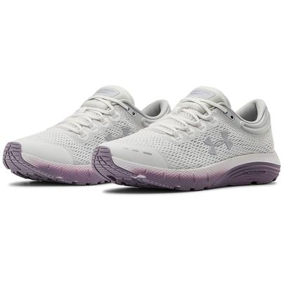 Under Armour Charged Bandit 5 Running Shoes Women's
