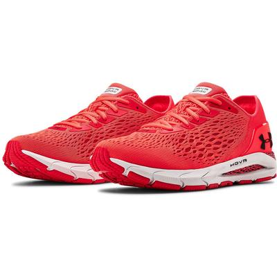 Under Armour HOVR Sonic 3 Running Shoes Men's