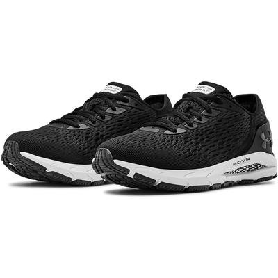 Under Armour HOVR Sonic 3 Running Shoes Women's