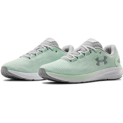 Under Armour Charged Pursuit 2 Running Shoes Women's