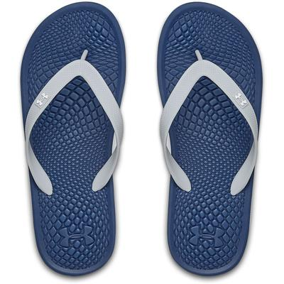Under Armour Atlantic Dune Flip Flops Men's