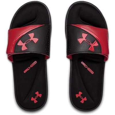 Under Armour Ignite VI Slides Men's