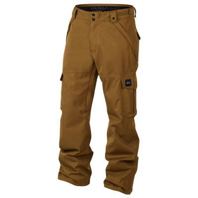 Oakley Arrowhead BioZone Insulated Pant Men's