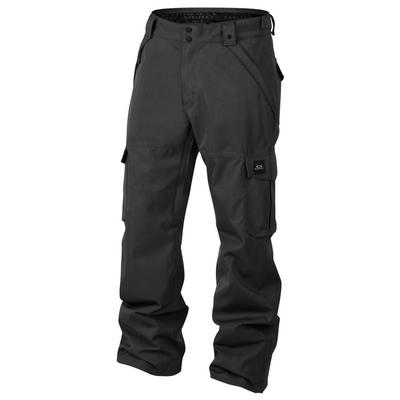 Oakley Arrowhead BioZone Insulated Pant Men's