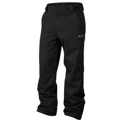 Oakley Sun King BioZone Insulated Pants Men's