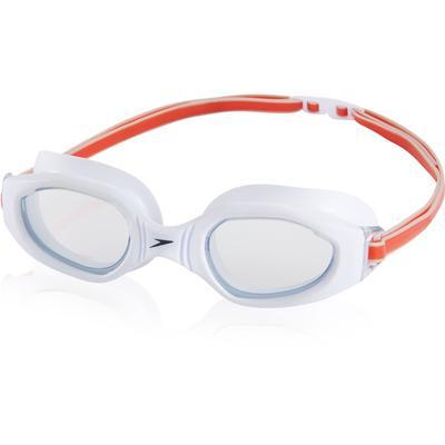 Speedo Hydro Comfort Swim Goggles