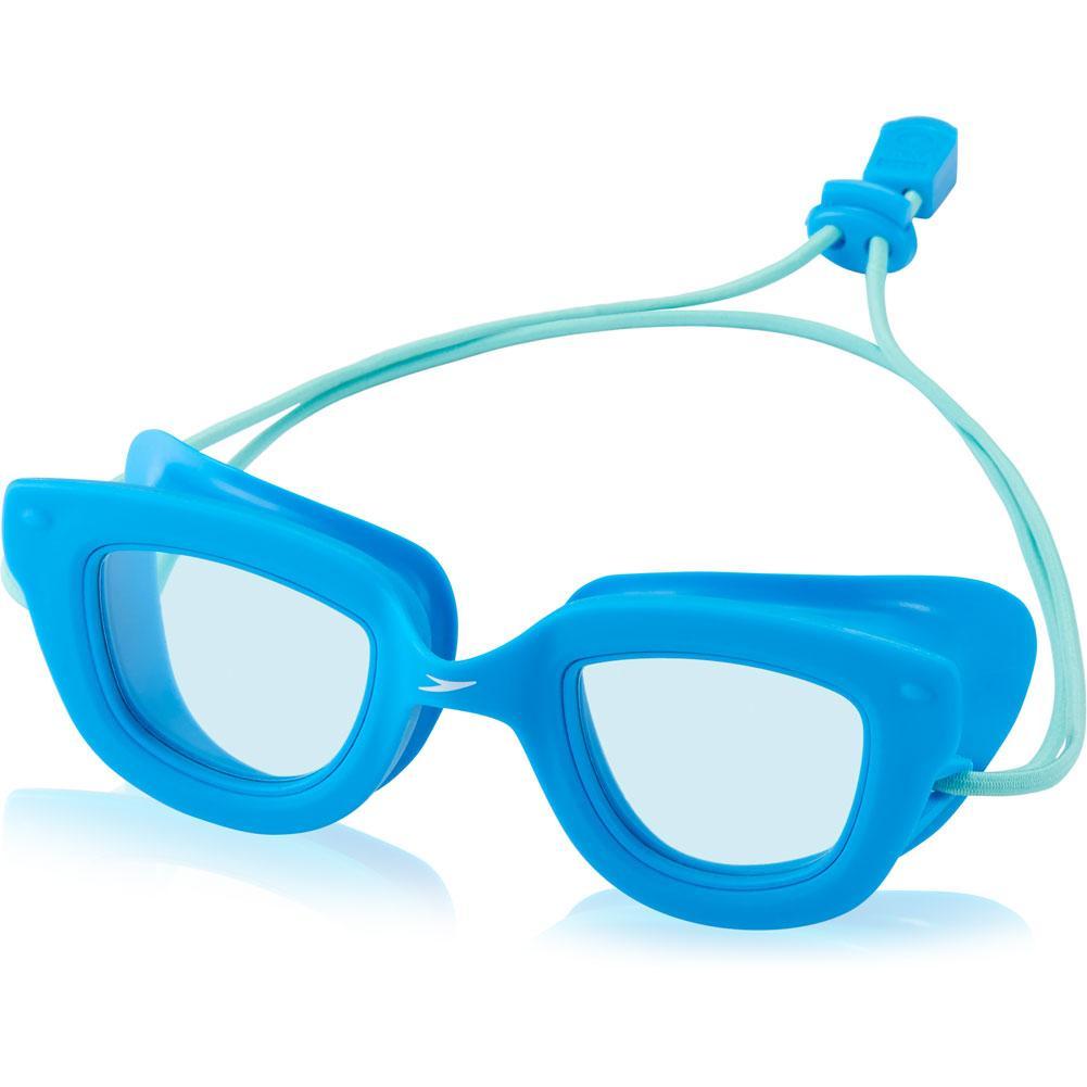 Speedo Sunny G Seaside Swim Goggles Kids '