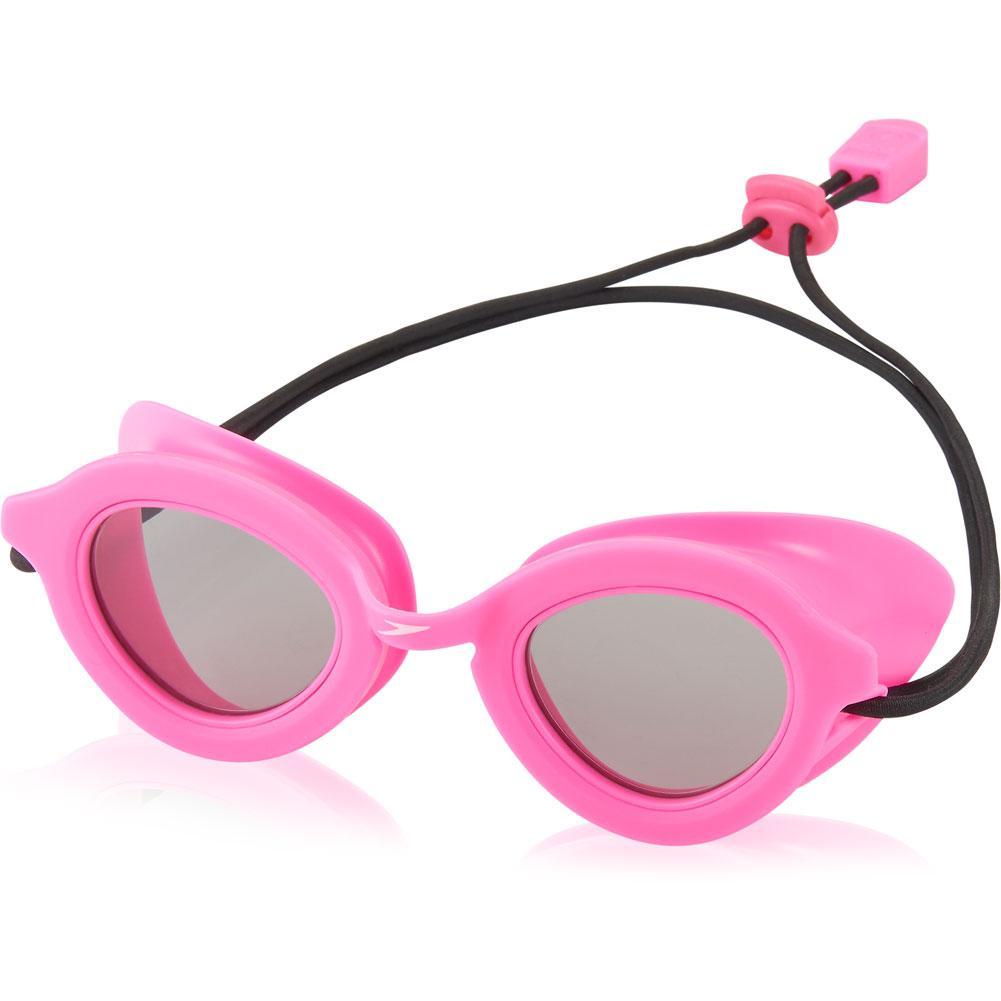 Speedo Sunny G Sea Shells Swim Goggles Kids '
