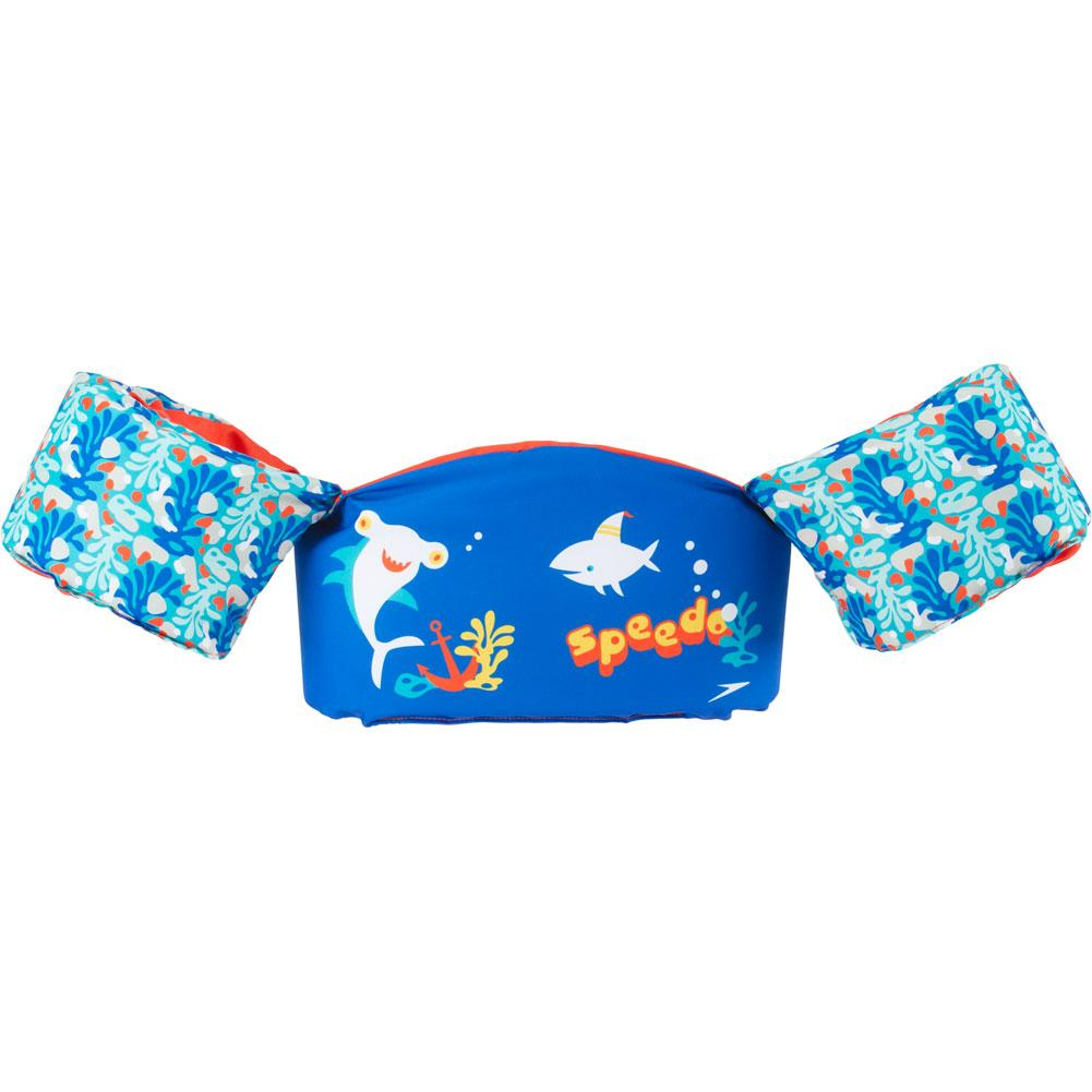 Speedo Swim Star Flotation Device Kids '