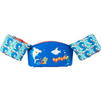 Speedo Swim Star Flotation Device Kids'