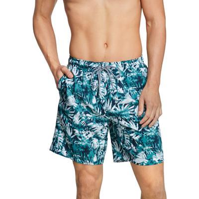 Speedo Palm Spring Redondo Volley 18 Inch Swim Shorts Men's