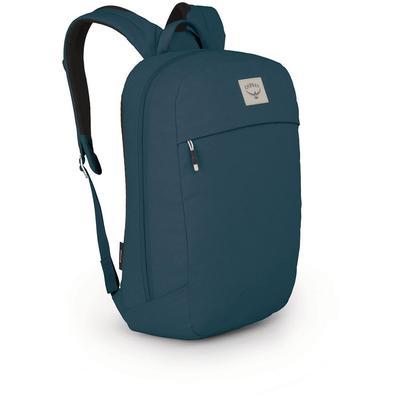 Osprey Arcane Large Day Backpack