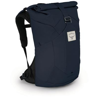 Osprey Archeon 25 Backpack Women's