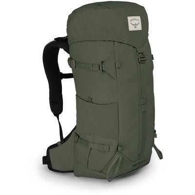 Osprey Archeon 30 Backpack Men's