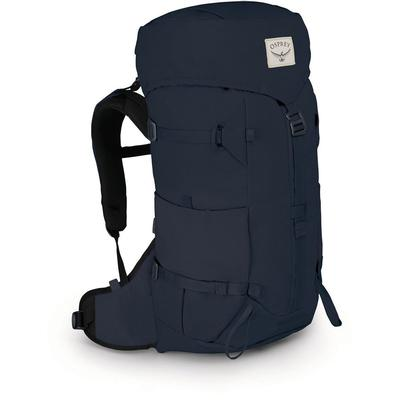 Osprey Archeon 30 Backpack Women's
