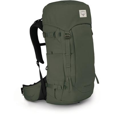 Osprey Archeon 45 Backpack Men's