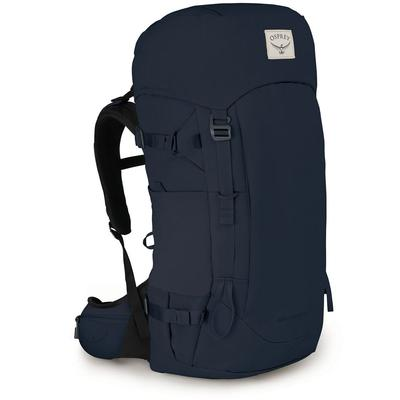 Osprey Archeon 45 Backpack Women's