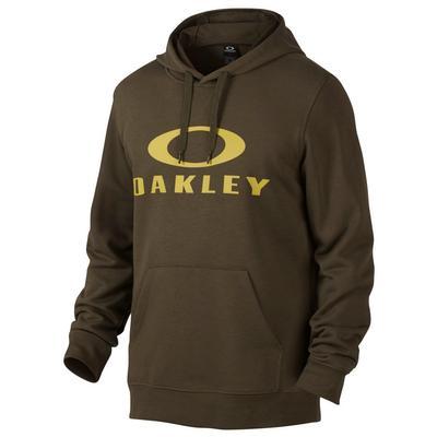 Oakley DWR Ellipse Pullover Hoodie Men`s