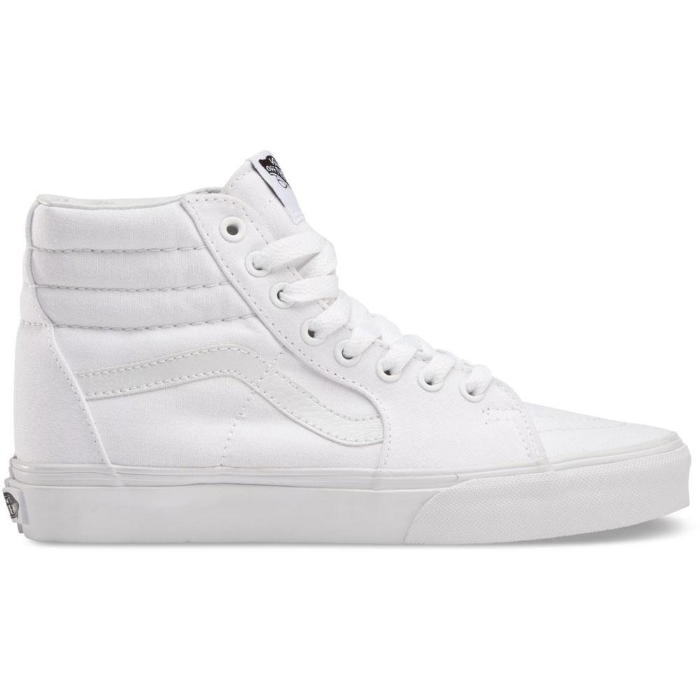 Vans Sk8- Hi Shoes