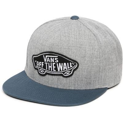 Vans Classic Patch Snapback Hat Men's