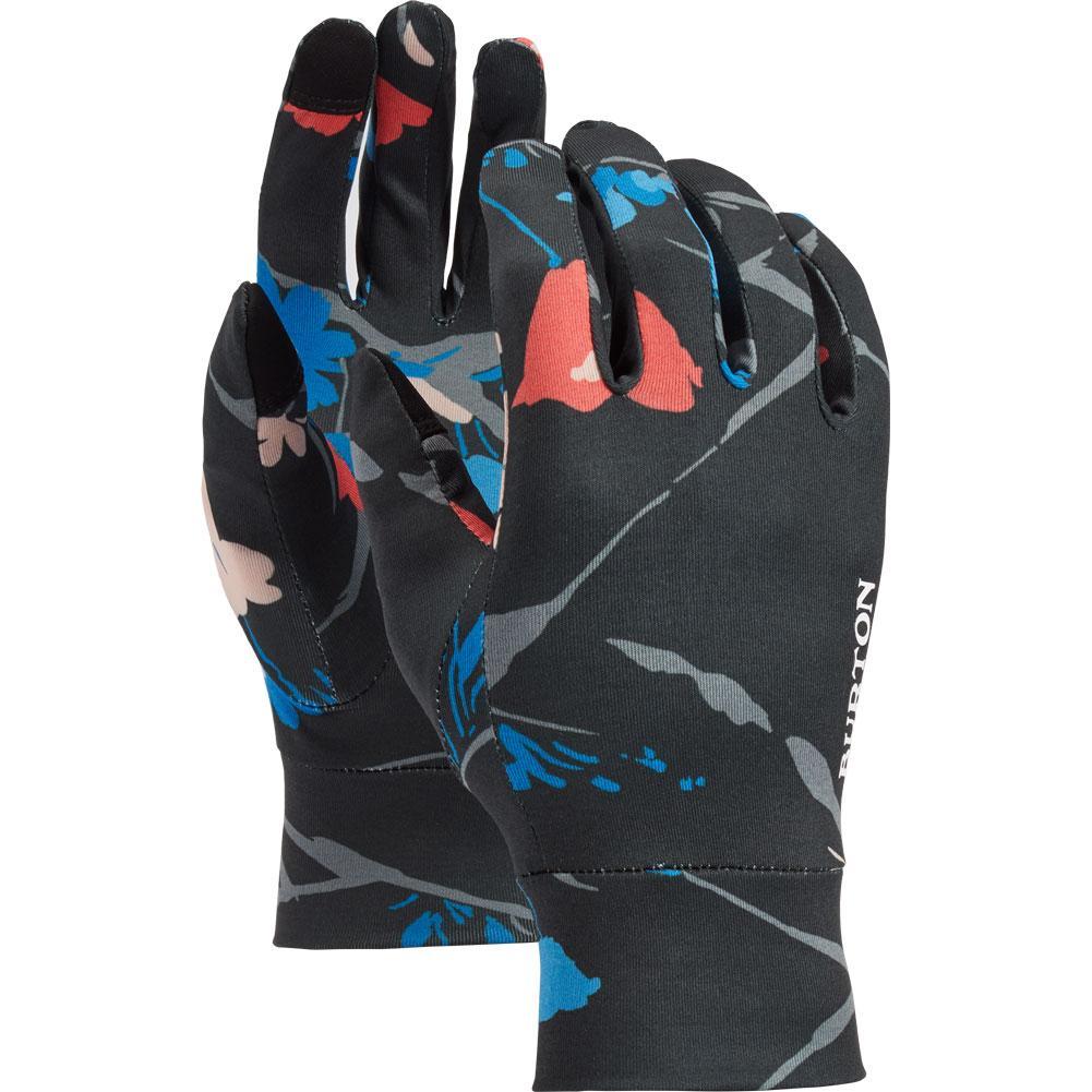 Burton Touchscreen Glove Liners