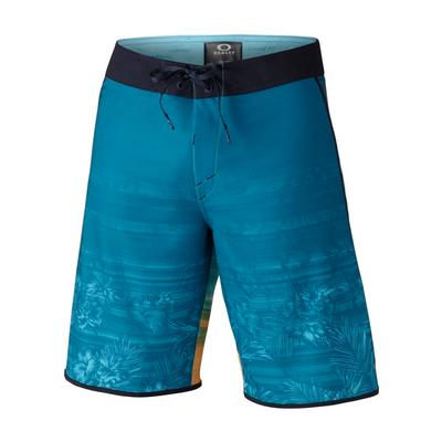 Oakley Blade Straight Edge 20' Boardshort Men's