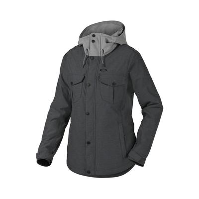 Oakley Charlie BioZone Insulated Jacket Women's