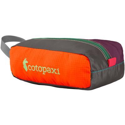 Cotopaxi Dopp Kit
