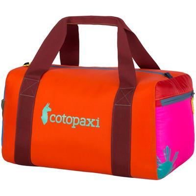 Cotopaxi Mariveles 32L Duffel Bag